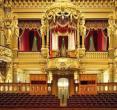 蒙特卡洛歌剧院