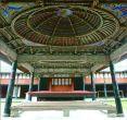 (浙江嘉兴)古戏台