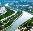 (浙江杭州)京杭大运河