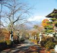 (日本北海道)大通公园