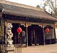 (山东济宁)孔庙