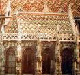 (匈牙利布达佩斯)马加什教堂