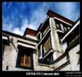 (西藏拉萨)色拉寺