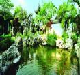 (江苏苏州)木渎
