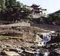 (湖北宜昌)黄陵庙