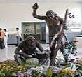 (北京)北京猿人遗址