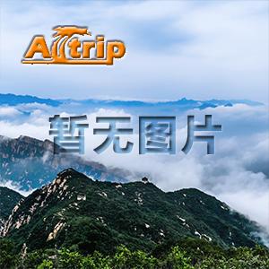 【夏季游桂林】桂林山水、兴坪渔村、冠岩、古东瀑布三日游