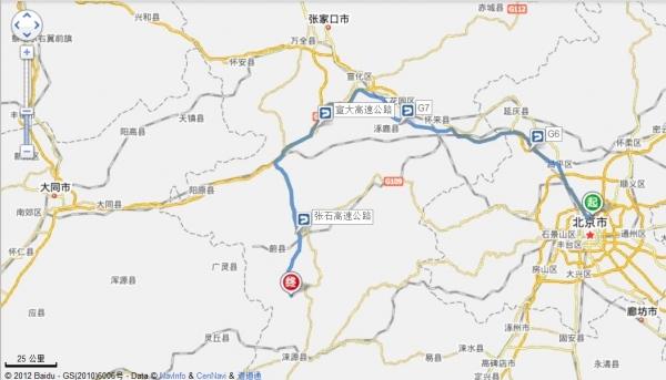 地图 600_343图片
