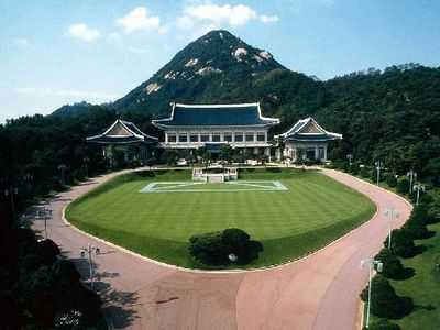 韩国首尔、济洲(四飞)五天烂漫之旅
