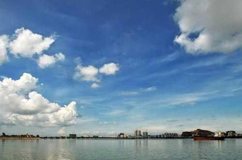 ¥959 ·12月宁波到福州平潭岛南少林泉州惠安女风.