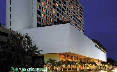 代订东南亚酒店!