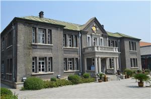 【东北红色旅游】长春、长白山、中朝边境、哈尔滨红色考察七日游