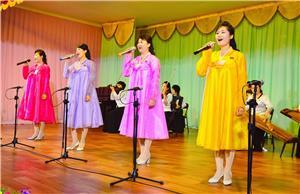 丹东到朝鲜新义州一日游__丹东朝鲜旅游价格_去朝鲜旅游多少钱